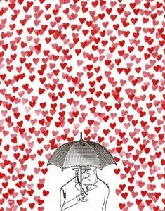 Ego Umbrella copy
