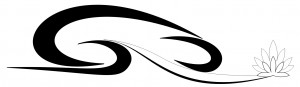 Guru Puja logo