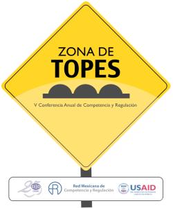 zonadetopes