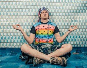 meditation-dude