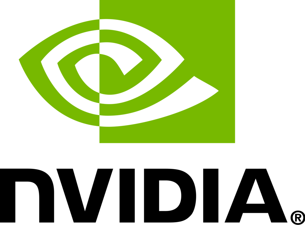http://www.themonkdude.com/wp-content/uploads/2018/12/Nvidia_logo.png