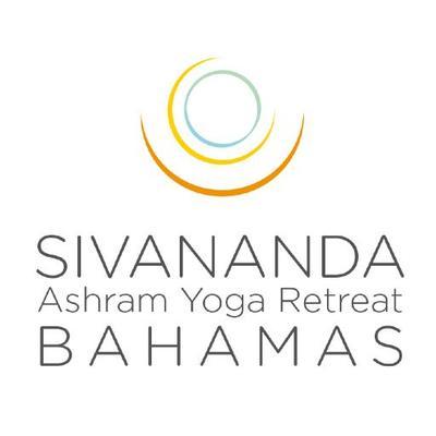 http://www.themonkdude.com/wp-content/uploads/2019/02/Sivananda-Bahamas.jpg