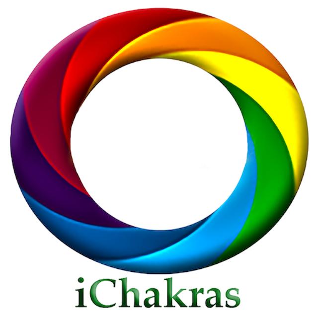 http://www.themonkdude.com/wp-content/uploads/2019/02/iChakras-logo.png