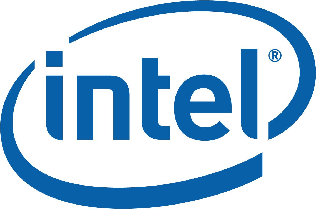 http://www.themonkdude.com/wp-content/uploads/2019/02/intel-logo-2.jpg