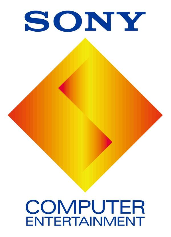 http://www.themonkdude.com/wp-content/uploads/2020/02/Sony_Computer_Entertainment_logo.jpg